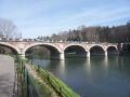 Il Ponte Isabella