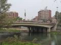 Il Ponte Regina Margherita