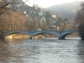 Il Ponte di Sassi