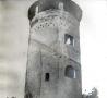Immagine d'epoca di Torre Bert
