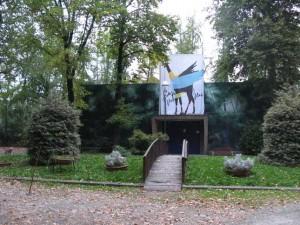 ex-zoo