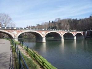 ponte-isabella