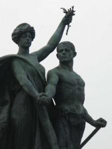 statua-ponte-umberto